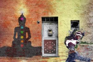 chakra-movimento-presentazione